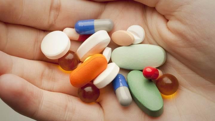 Kanser ilacının tümörlere karşı etkili olduğu kanıtlandı