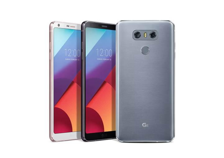 LG kendi sanal asistanını geliştiriyor