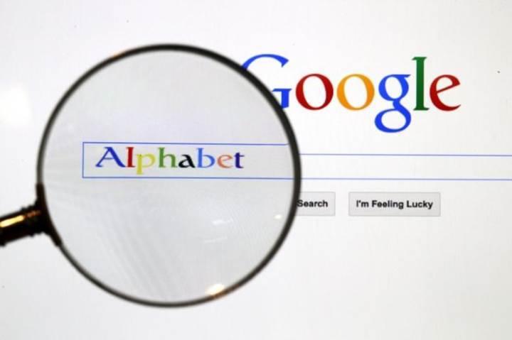 Google'dan biyoteknolojiye 300 milyon dolarlık yatırım