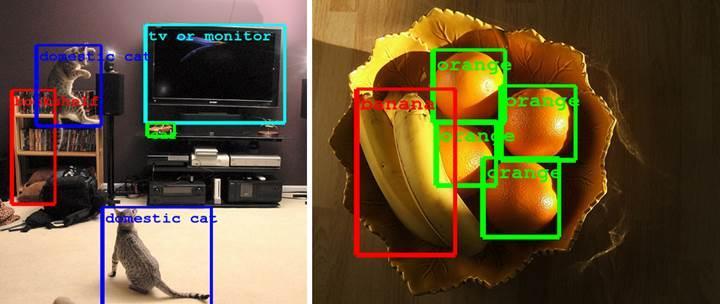 Google, görsel tanıma özelliğini mobil uygulamalarda yaygınlaştıracak