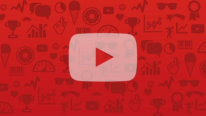 Google, aşırıcılık içeren YouTube videoları için yeni önlemler alıyor