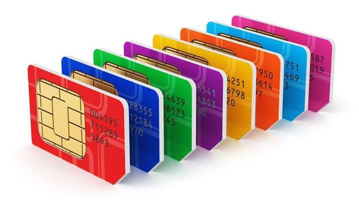 eSIM dönemiyle SIM kartlar tarih oluyor