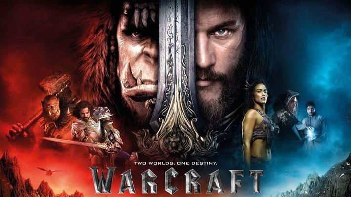 Warcraft In Yonetmeni Ikinci Filmin Hikayesini Acikladi