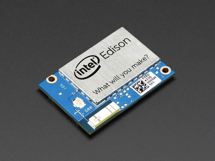Intel'de yaz temizliği: Mini geliştirici kartları iptal edildi