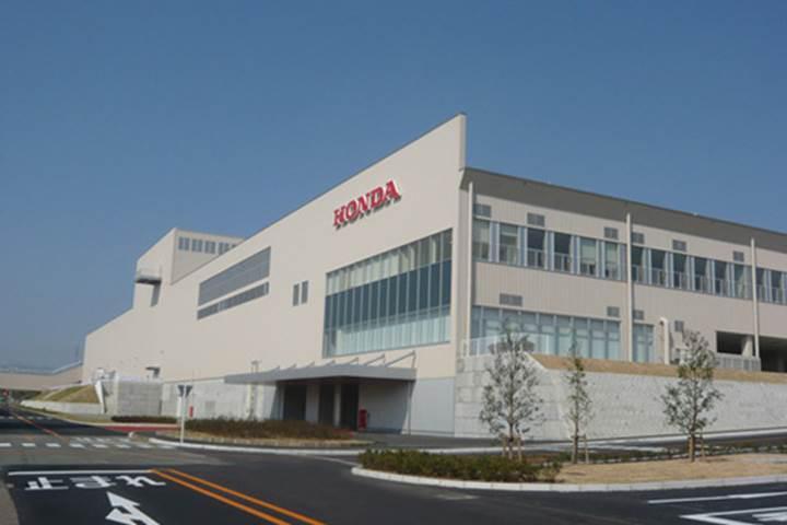 WannaCry saldırısı bitmedi: Honda tesisi üretime ara verdi