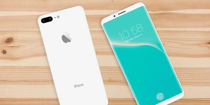 Apple'ın 100 milyon iPhone satma hedefi tedarik krizi yarattı