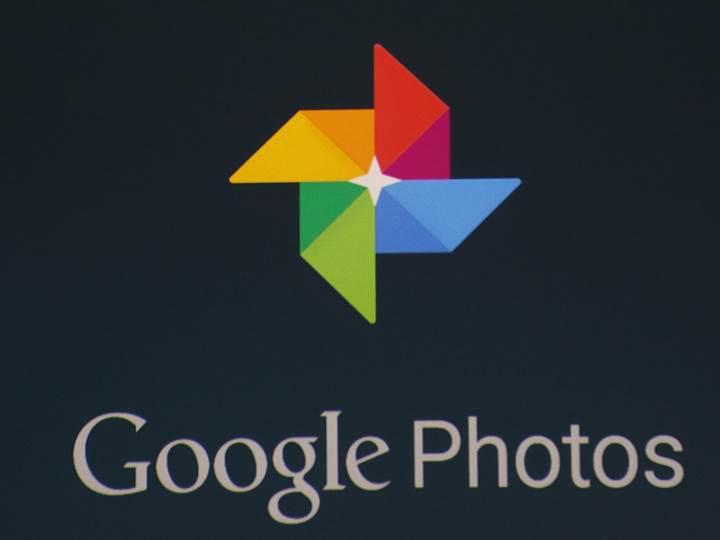 Google Photos'a otomatik fotoğraf paylaşma özelliği eklendi