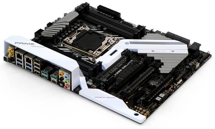 Intel'in başı yine sıcaklıklarla dertte!