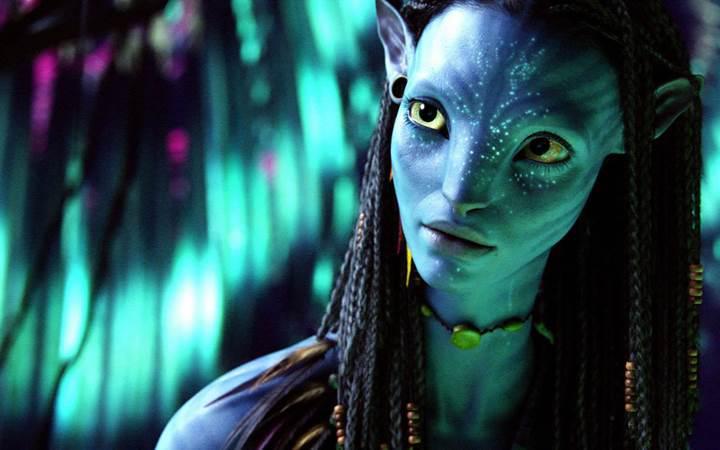 Avatar 2, izlemek için gözlük gerektirmeyen ilk 3D film olacak