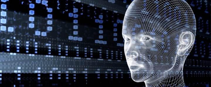 Microsoft siber saldırılara karşı yapay zekayı kullanacak