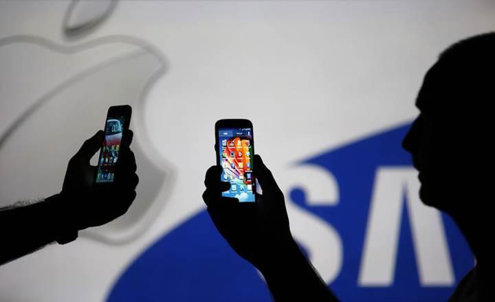 Samsung, OLED ekran talebini karşılamak için yeni fabrika kuruyor