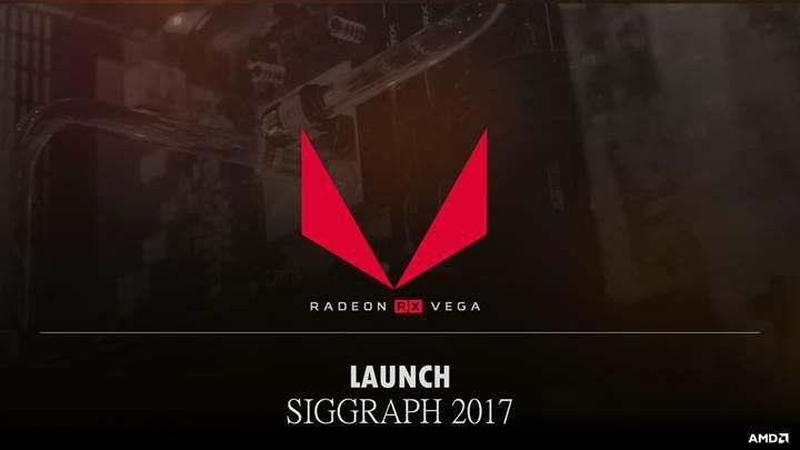 SIGGRAPH fuarına dair sürpriz gelişme