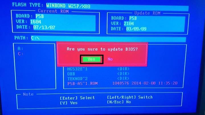 Intel işlemcilerdeki hata ile ilgili gelişme