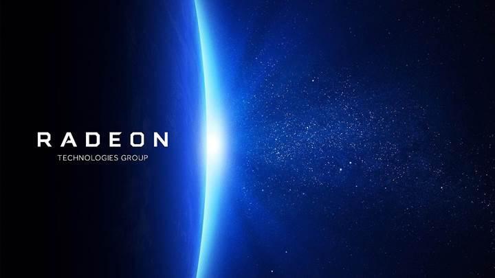 AMD Vega GPU'larının zar alanı belli oldu [GÜNCELLEME]