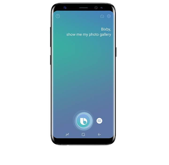 Samsung Galaxy Note Fan Edition ile ilk Note 7 arasındaki farklılıklar