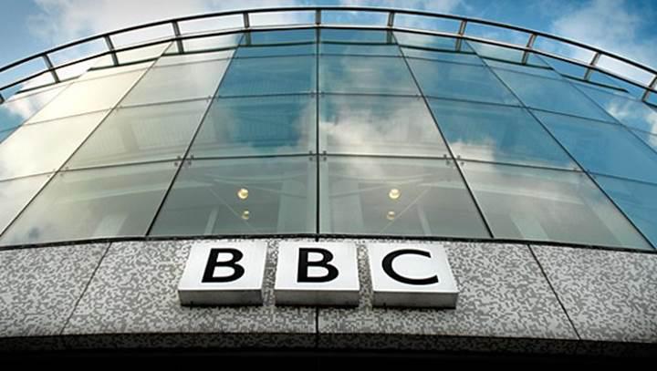 BBC'den çocukları Youtube'dan uzaklaştırmak için 44 milyon dolarlık yatırım