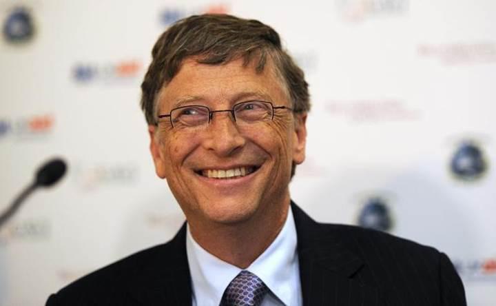 Bill Gates: Gelecekte araçlar yapay fotosentez ile çalışabilir