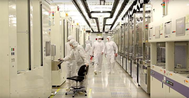 Micron tesisleri zarar gördü, DRAM fiyatları artabilir