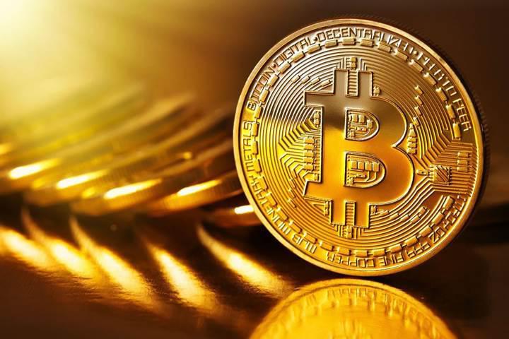 Bitcoin fiyatı gelecek yıl 5.000 dolara ulaşabilir