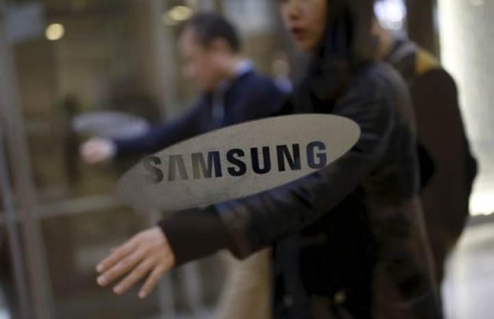 Samsung, tarihindeki en yüksek kâra ulaşabilir