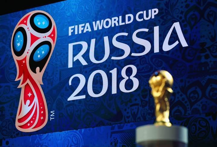 Facebook, Twitter ve Snap gözünü 2018 Dünya Kupası'na dikti!