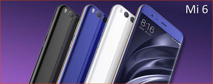 Xiaomi rekor akıllı telefon satışı yaptı