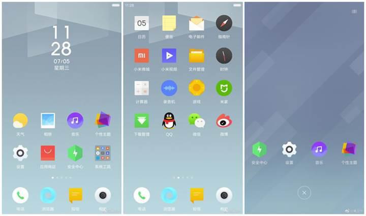 Xiaomi sonunda MIUI 9'un çıkış tarihini açıkladı