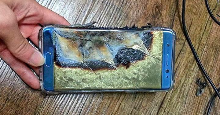 Samsung, pil uzmanı arıyor