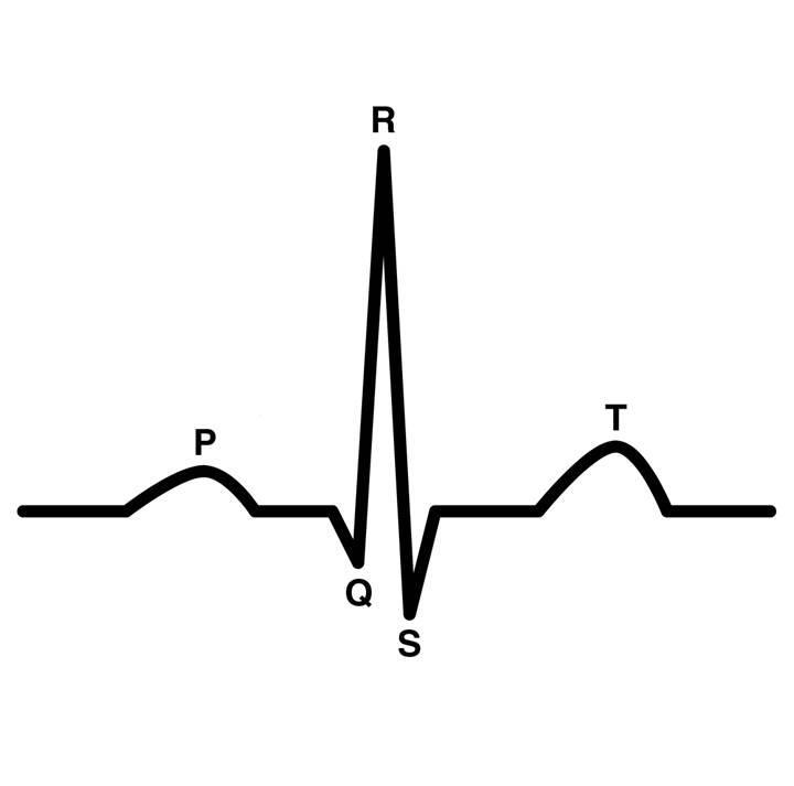 Yeni geliştirilen algoritma kalp aritmilerine teşhis koyabiliyor