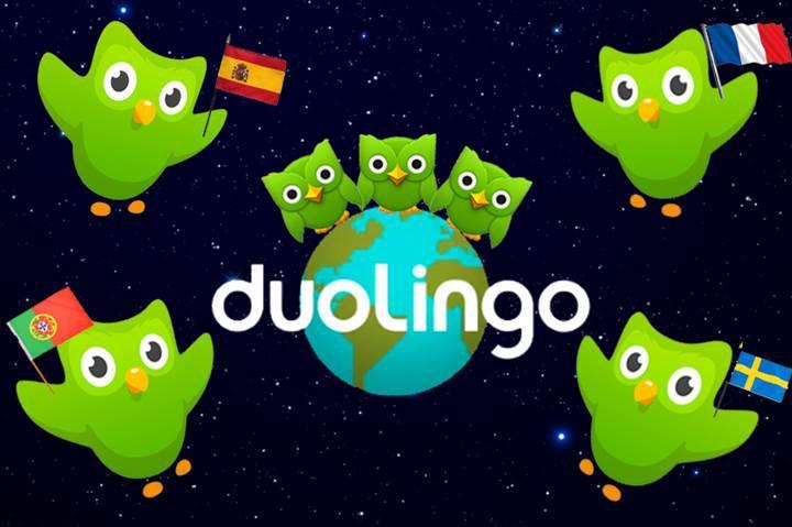"Duolingo ""Game of Thrones dili"" öğretecek"