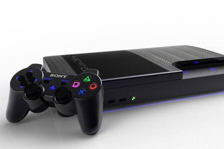 """Ünlü analiste göre PlayStation 5 """"yarım adım"""