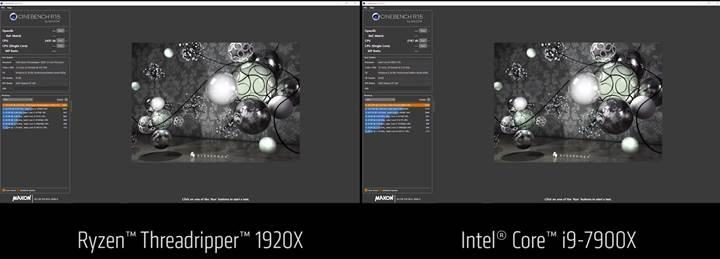 AMD bombayı patlattı: 16 çekirdekli Ryzen işlemci 999$'a geliyor