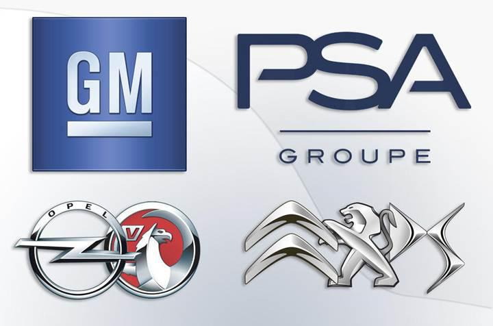 PSA Grubu, Opel anlaşmasını eylüle kadar tamamlayacak