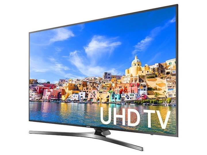 Akıllı TV satın alma rehberi: 2500TL altına en başarılı modeller