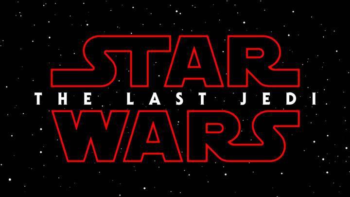 Star Wars: The Last Jedi'dan yeni tanıtım videosu ve görüntüler yayınlandı