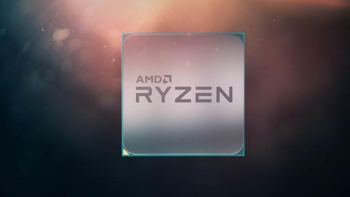 İki Ryzen 3 işlemcisinin fiyatı sızdırıldı