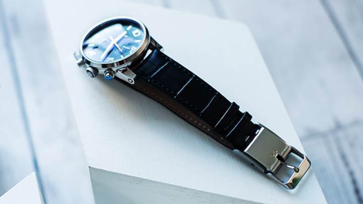 Akıllı saatlerde trend klasik tasarımlara kayıyor
