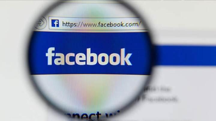 Facebook ücretli haber aboneliği servisini başlatıyor