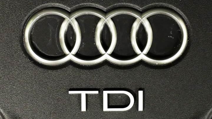 Audi, 850 bin otomobilini geri çağırdı