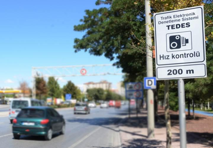 Maliye Bakanı: Açgözlülük olunca her yere TEDES ceza sistemi kuruldu