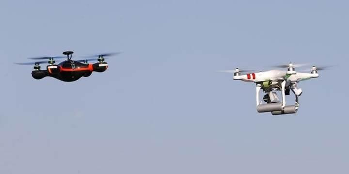Maliye Bakanı: Drone'lara ÖTV gelebilir, otomobilde artış olamaz!