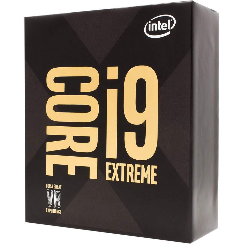 AMD ve Intel'in 16 çekirdeklileri karşı karşıya: Ryzen Threadripper 1950X vs. Core i9-7960X