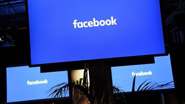 Facebook da bir akıllı hoparlör hazırlığında