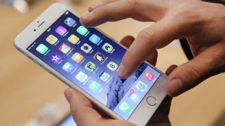 Apple'a 506 milyon dolarlık patent ihlali cezası