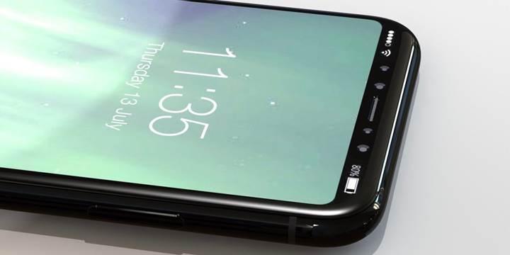 Yeni iPhone'larda gecikme yok