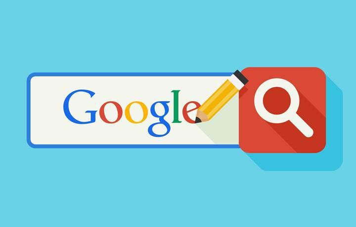 Google Anlık Arama özelliği kaldırıldı