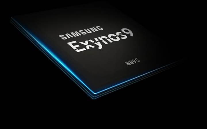 Samsung 1.2Gbps'lik maksimum hıza sahip yeni LTE modemini duyurdu