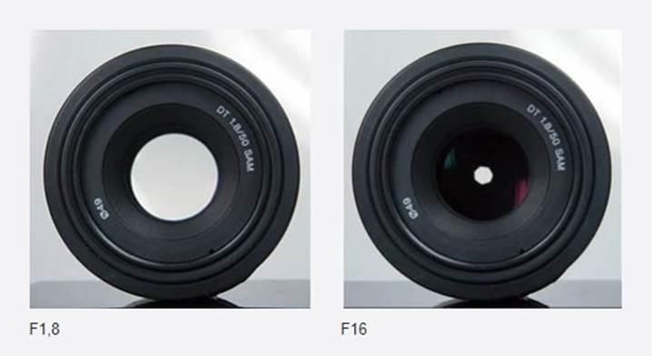 LG V30 düşük ışıkta en iyisi olacak