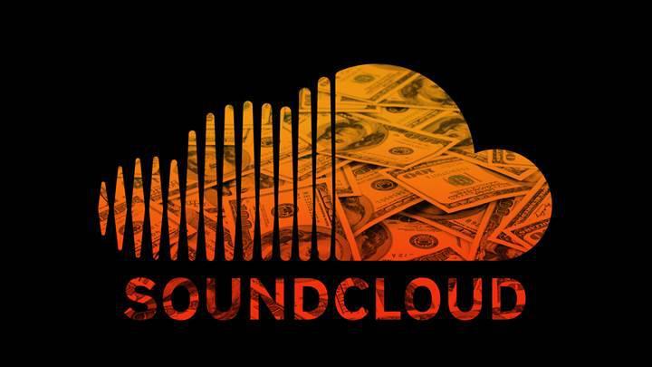 SoundCloud satışa çok yakın