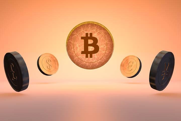 Bitcoin için önemli gün: Kripto para birimi ikiye ayrılabilir